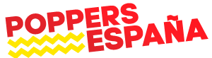Poppers España